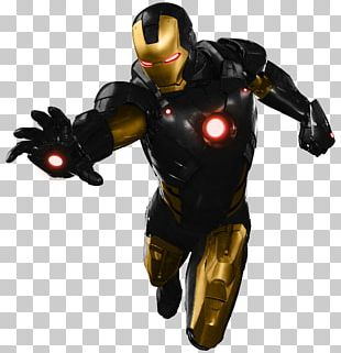 Iron Man's Armor War Machine Thor Marvel Cinematic Universe PNG