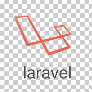 Laravel Software Framework PHP Web Framework Model–view–controller PNG