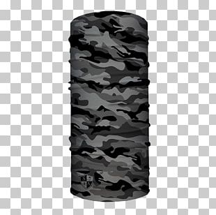 Military Camouflage Multi-scale Camouflage Pattern PNG