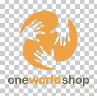 One World Shop Gift Shop Shopping Non-profit Organisation PNG