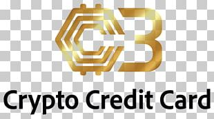 Cryptocurrency Initial Coin Offering Credit Card Finance PNG