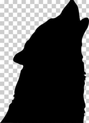 10145 free head vector silhouette | Public domain vectors