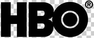 HBO.com Logo Television Show PNG