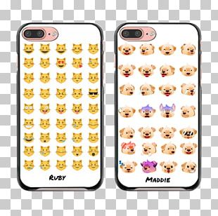 Mobile Phone Accessories Text Messaging Mobile Phones IPhone Font PNG