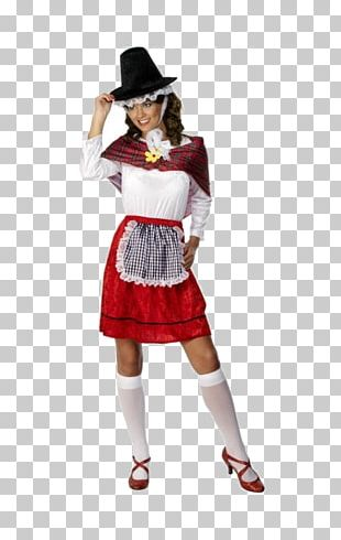 Wales Traditional Welsh Costume Folk Costume Clothing PNG