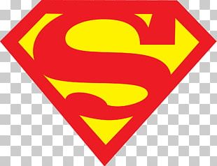 Superman Logo Superman: Red Son Superman Of Earth-Two Superman Red/Superman Blue PNG
