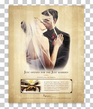 Advertising Agency Poster Photographer Printing PNG