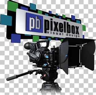 Corporate Video Video Production Filmmaking Pixelbox Visual Design PNG