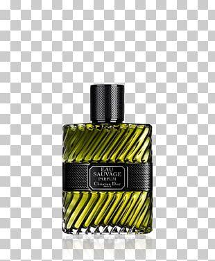 Eau Sauvage Perfume Christian Dior SE Parfums Christian Dior Eau De Toilette PNG