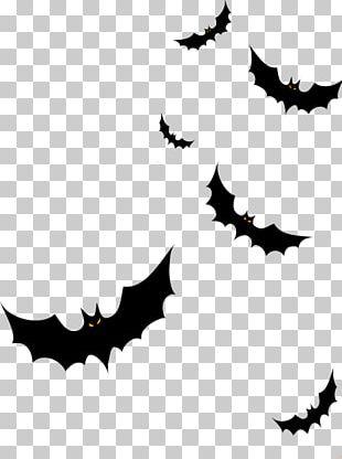 Michael Myers Halloween Jack-o'-lantern PNG