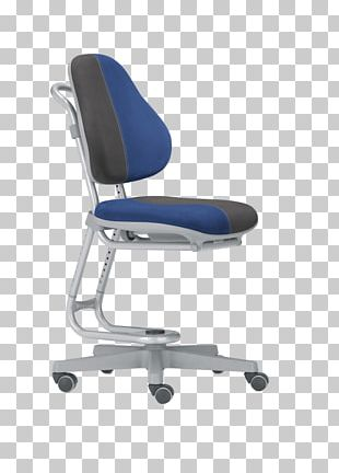 Office & Desk Chairs Child Sitting Table PNG