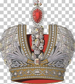 Russian Empire Crown Jewels Of The United Kingdom Imperial Crown Of Russia House Of Romanov PNG