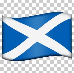 Flag Of Scotland Flag Of The United Kingdom Maritime Flag PNG