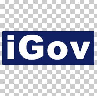 Vehicle License Plates Brand Logo Motor Vehicle Registration Font PNG