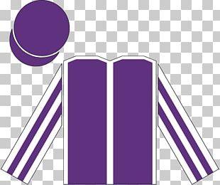 Epsom Oaks Queen Elizabeth II Stakes Coolmore Stud Racing Silks Mendelssohn PNG