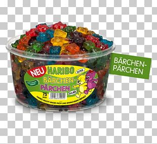 Gummi Candy Gummy Bear Liquorice Bonbon Haribo PNG