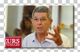 Human Behavior CitizenM Valeurs Actuelles Senior PNG