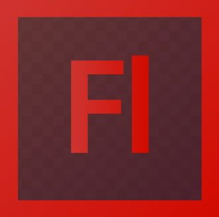 Adobe Flash Player Adobe Animate Logo Adobe Systems PNG