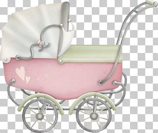 Baby Transport Child Infant PNG