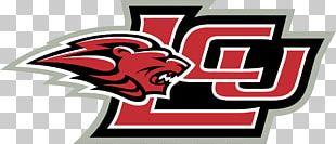 Lincoln Christian University Greenville University Lincoln Christian Red Lions Men's Basketball Indiana University Northwest Calvary University PNG