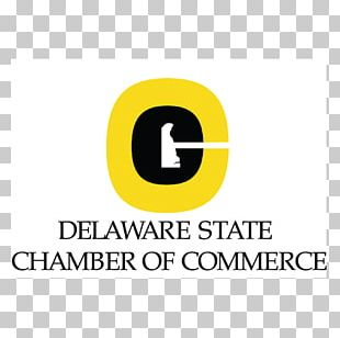 Logo Product Design Brand Delaware State Chamber Of Commerce PNG