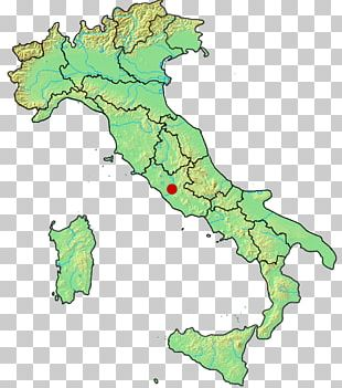 Regions Of Italy Lazio Aosta Valley Molise Riviera Di Ponente PNG