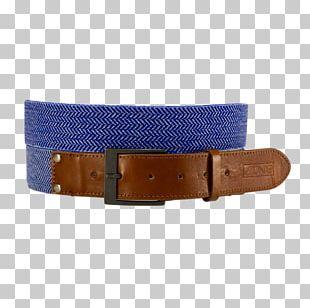 Belt Buckles Strap PNG