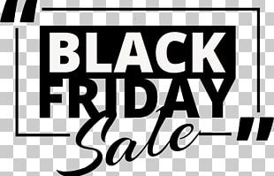 Black Friday Stock Photography Sales PNG