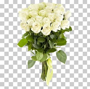 Flower Bouquet Flower Delivery Cut Flowers Floristry PNG