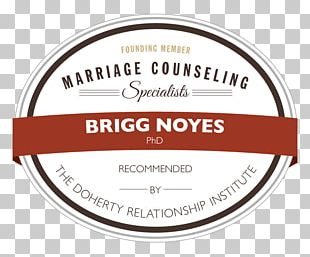 Grief Counseling Family Therapy Couples Therapy Counseling Psychology PNG