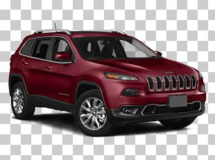 Jeep Trailhawk Sport Utility Vehicle Chrysler Car PNG
