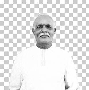 Mobile App Brahma Kumaris Meditation Centre Google Play Mobile Phones PNG