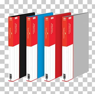 Paper Stationery Price Discounts And Allowances Office Supplies PNG