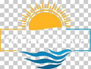 T-shirt Oceano Praia Hotel Logo K-pop Good Boy PNG