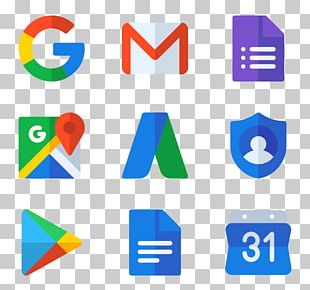G Suite Google Logo Computer Icons PNG