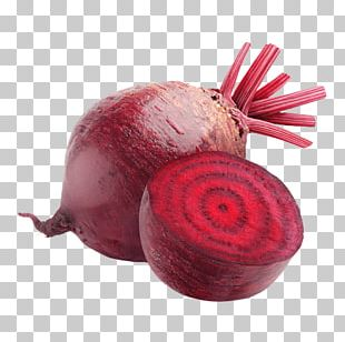 Juice Nutrient Health Food Beetroot PNG