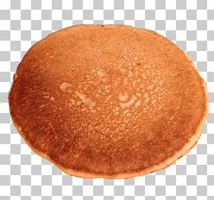 Pancake Large PNG