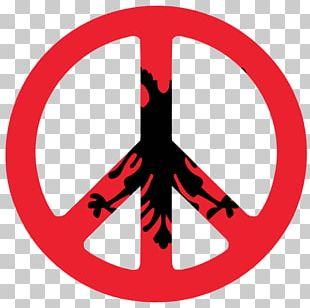 Peace Symbols Symbols Of Islam PNG