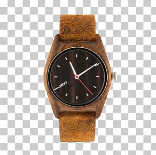 Watch Strap Bracelet Fashion Clothing Accessories PNG