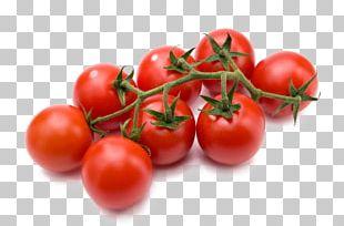 Cherry Tomato Vegetable Gratis PNG