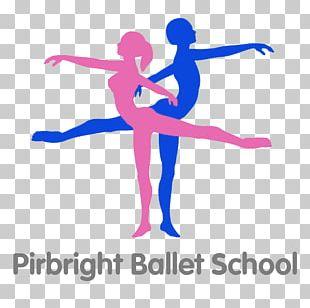 Performing Arts Dance Studio Pirbright Ballet School PNG