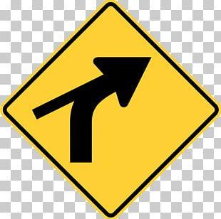 Traffic Sign Warning Sign Road PNG