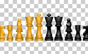 Chess Piece Draughts Chessboard PNG