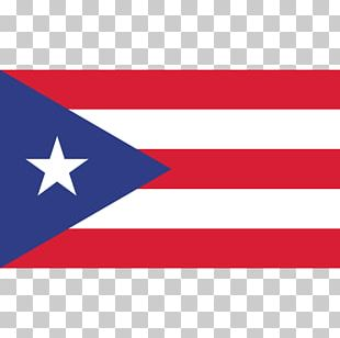 Flag Of Cuba Flag Of Puerto Rico Flagpole PNG