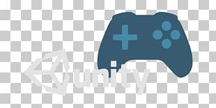 Game Controllers Unity Monkey X C# Video Game PNG