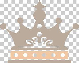 Golf Crown PNG