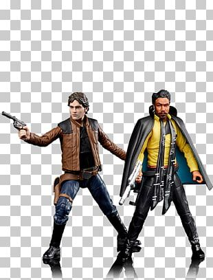 Leia Organa Ahsoka Tano Action & Toy Figures Kenner Star Wars Action Figures PNG