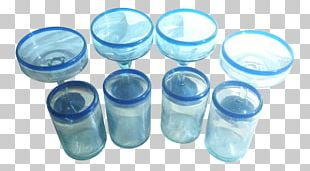 Plastic Bottle Liquid Water Glass PNG
