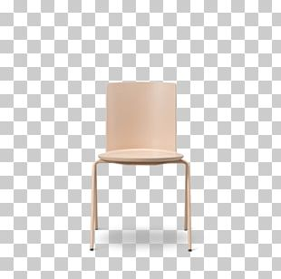 Chair Furniture Upholstery Fauteuil Design PNG