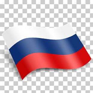 Flag Of Russia Translation EXNESS Group PNG